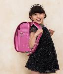 ランドセルはピンクを!女の子から人気のピンクのランドセルは?