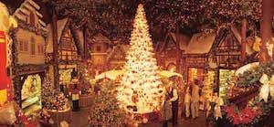 クリスマス 海外 旅行 おすすめ 都市 持ち物、1