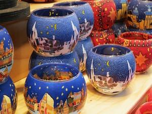 ドイツ クリスマスマーケット 2015 5