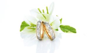 結婚指輪 ハワイアンジュエリー 人気 ブランド おすすめ