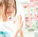 縁結びは東京の神社(パワースポット)へ!効果が期待できるスポットは?
