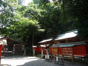 縁結び 京都 神社 パワースポット、9