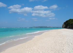 12月 沖縄 旅行 気温 服装 イベント、1