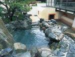 京都の温泉へ!日帰りでいけるカップルにおすすめな温泉は?