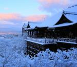 冬の京都でおすすめなデートのスポットをランキングでご紹介!