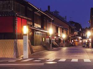 京都 海外旅行 外国人 観光客 人気 スポット ランキング