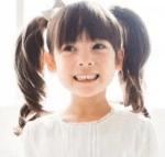 卒園式の髪型!女の子の人気は?ショート、ミディアム、ロングのアレンジは?