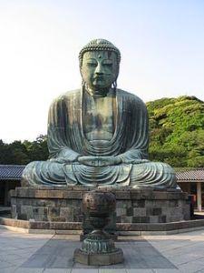 パワースポット 神奈川県 人気 9
