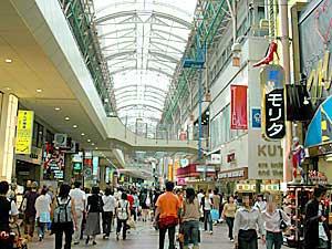 雨の日 神戸 デート 人気 スポット