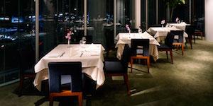 大阪 誕生日 ディナー おすすめ レストラン クルーズ