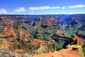 ハワイ 絶景 おすすめ 穴場 スポット 1