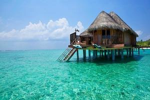 夏 海外旅行 人気 ランキング おすすめ 3