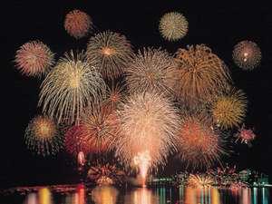 8月 北海道 イベント 気温 観光 おすすめ 3