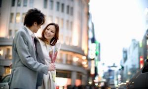 キャバ嬢 付き合う方法 恋愛 1