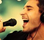 カラオケで歌いやすい曲は?男性におすすめな低い曲や高い曲は?