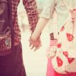 中学生 デート おすすめ スポット 服装 5