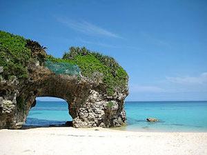 宮古島 ビーチ おすすめ ランキング 5