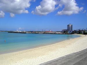 宮古島 ビーチ おすすめ ランキング 1