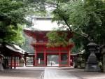 茨城県をデート!おすすめなスポットや人気のディナー、コースは?