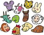 2018年の干支は?動物の意味や物語、性格の特徴などもご紹介!