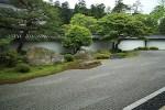 雨の日でも京都を観光!おすすめスポットや人気なコース、持ち物は?