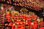 ひな祭りのイベントは関東へ!2017年の人気スポットやおすすめ持ち物は?