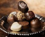 ホワイトデーはゴディバのチョコを!2017年の値段設定やおすすめは?