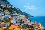 3月の海外旅行におすすめな国や観光スポット、物価や気温、治安は?