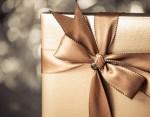 不倫(浮気)相手へのプレゼント!誕生日や記念日のおすすめは?