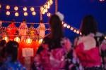 夏のイベント、行事や記念日って?それぞれの意味や楽しみ方とは?
