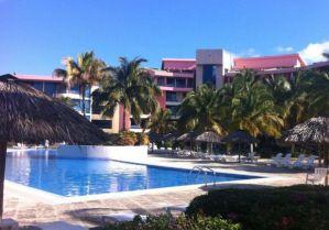 Top 10 Dominican Hotels