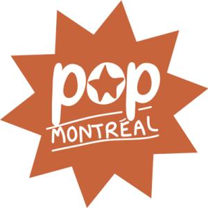 POP_Montreal_logo