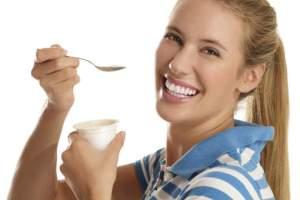 Eten zonder koolhydraten lijst