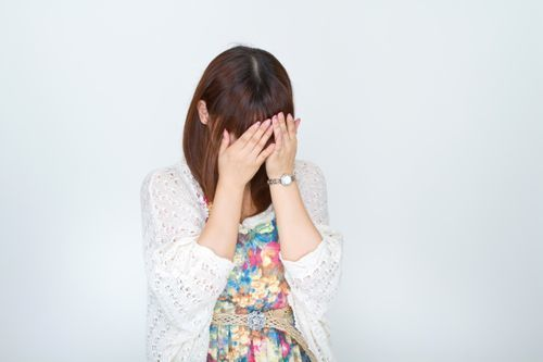 N112_kaowoooujyosei.jpg