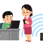 internet_wifi_people.png