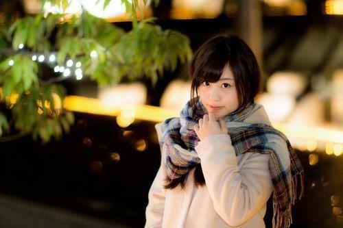 yuka16011215IMG_5574.jpg