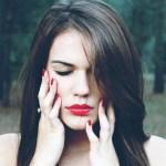 シングルマザーは辛い!離婚して後悔する女性の理由と体験談
