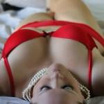 夫婦生活の悩み!男性と女性が円満にセックスする為の回数と工夫