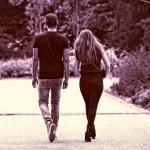 不倫相手に片思い…気持ちを伝えたら関係が終わると悩む方へ