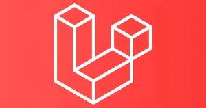 Breve introducción a Laravel, el Framework PHP para aplicaciones y servicios web