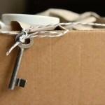 住宅購入のメリットとデメリット アラサーリーマンはどう考えて購入に踏み切ったか