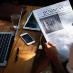 【2021年版】就職・転職を考えている人向けの記事まとめ