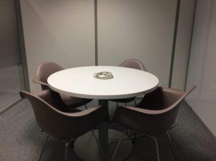 meeting-room-2170534_1920