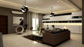 id-interiors-VWt1BBQwwtU-unsplash