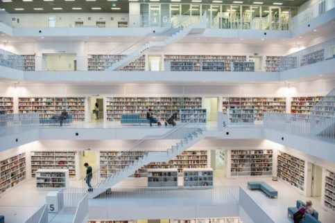 library-5641389_1920