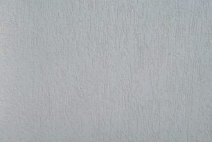 white-texture-1070362_1920