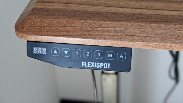 FlexiSpot純正カーブ型天板 失敗しない取り付け方法とレビュー