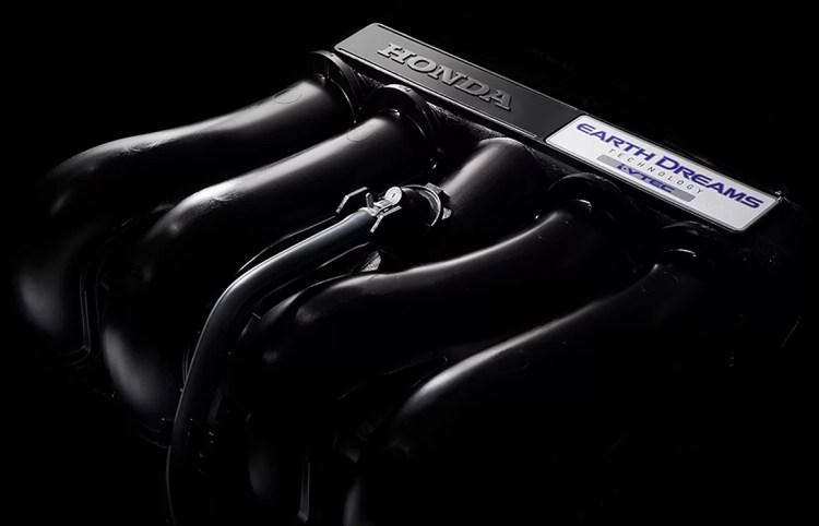 新型フリードハイブリッドの実際の燃費(実燃費)ってどう?シエンタとガソリン車も比較してみました!