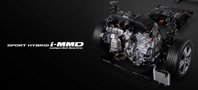 新型ステップワゴン(スパーダ・ハイブリッド)の実際の燃費ってどうなのよ?ライバル車とも比較。