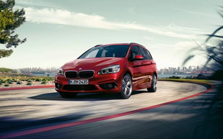 BMW新型2シリーズグランツアラーの値引き交渉3つの裏技を公開【完全保存版チェックシート】で簡単対策!